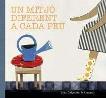 Cultureta Agenda Familiar Girona